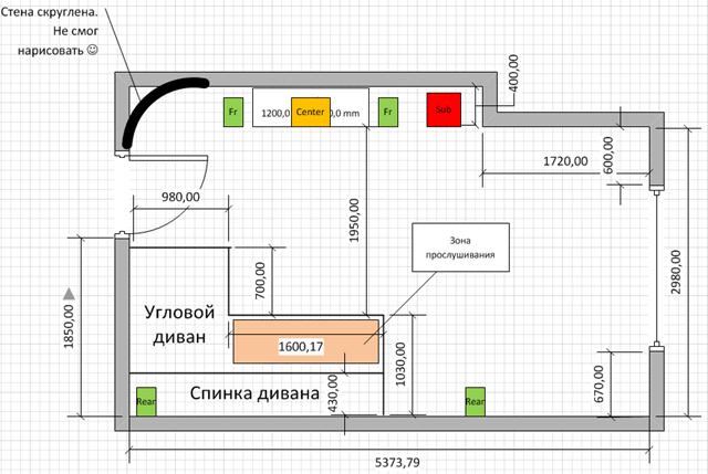 (Схема комнаты - 640x429,